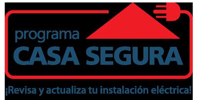 LOGO-CASA-SEGURA