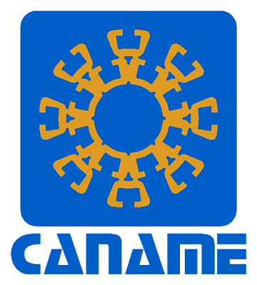caname-logo